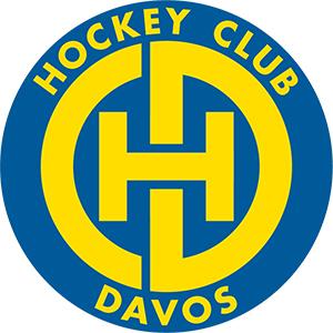 Davos_neu